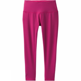 Womens Misty Capri from PrAna