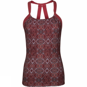 Womens Quinn Top from PrAna