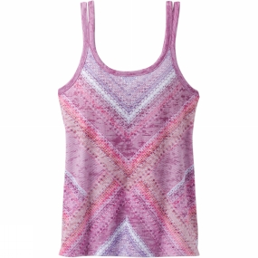Womens Restore Tank from PrAna
