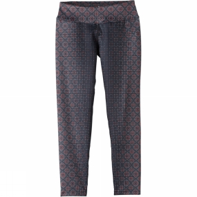Womens Roxanne Leggings from PrAna
