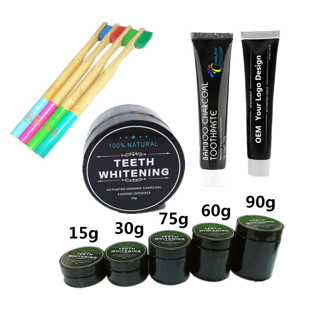 Amazon hot sale best tooth whitening kit high quality wholesale teeth whitening kits