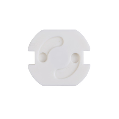 Childproof plug socket covers baby safety plug protector