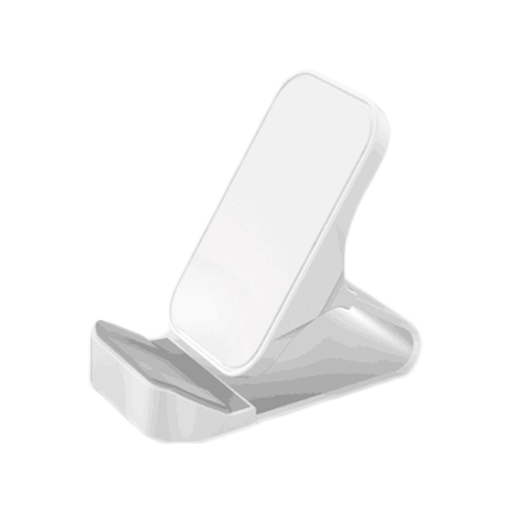 Digiflavor Wireless Charger for Edge(White)