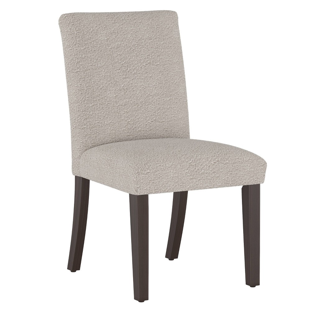 Dining Chair Milano Elephant - Threshold from Threshold
