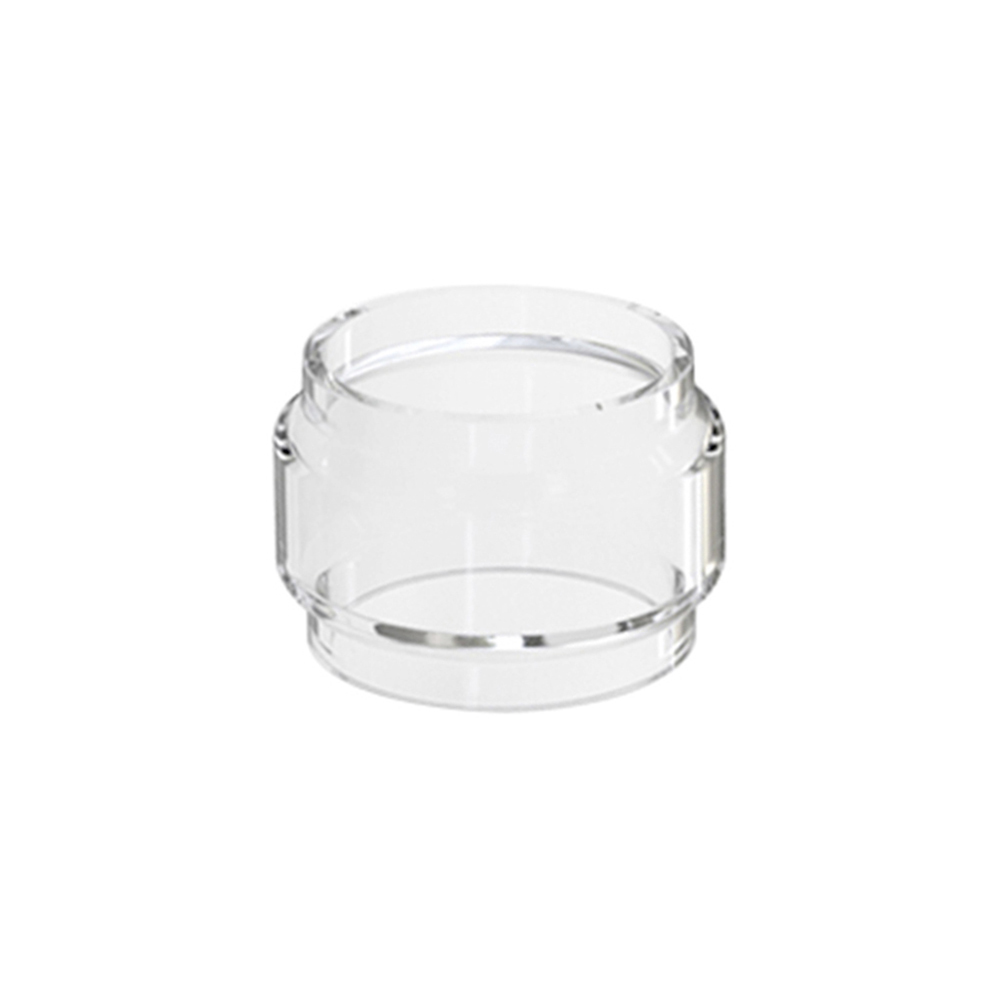 Ehpro True MTL RTA Replacement Glass Tube 2ml/3ml (3ml)