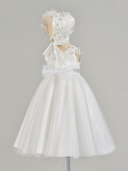 d6c52973c Clothing, Shoes & Accessories - Wedding & Formal Occasion: Find ...