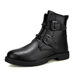 8a520a830da2 Clothing, Shoes & Accessories - Unisex Adult Shoes: Find offers ...
