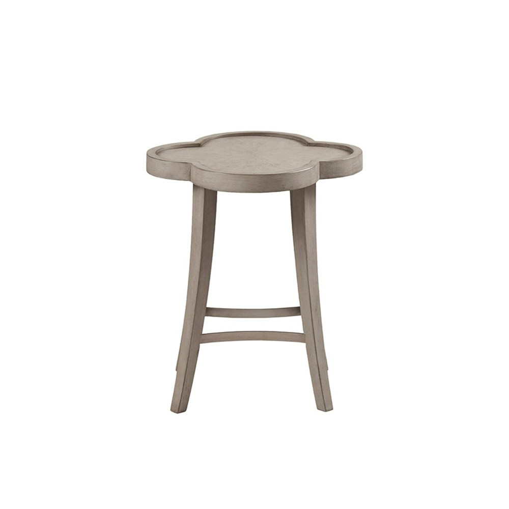 Fernando Accent Table Natural from No Brand