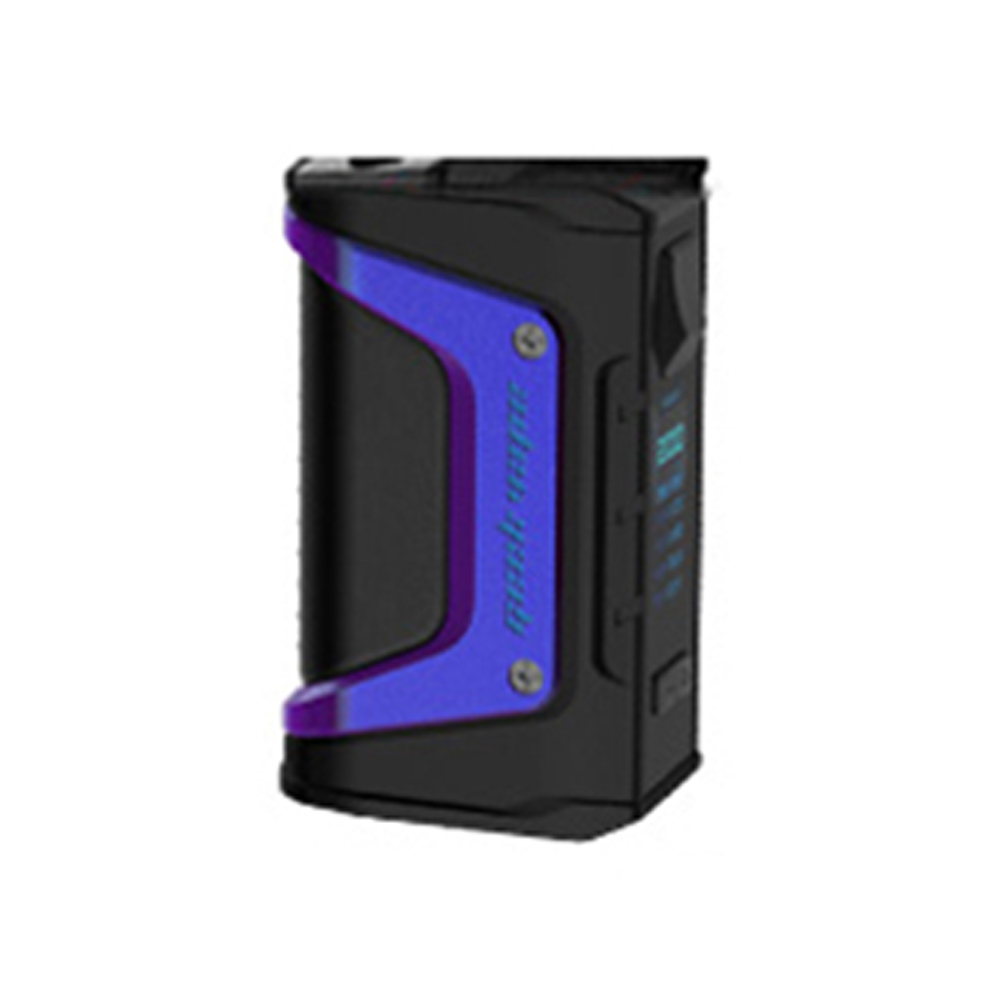 GeekVape Aegis Legend 200W TC Box MOD(Midnight Blue)