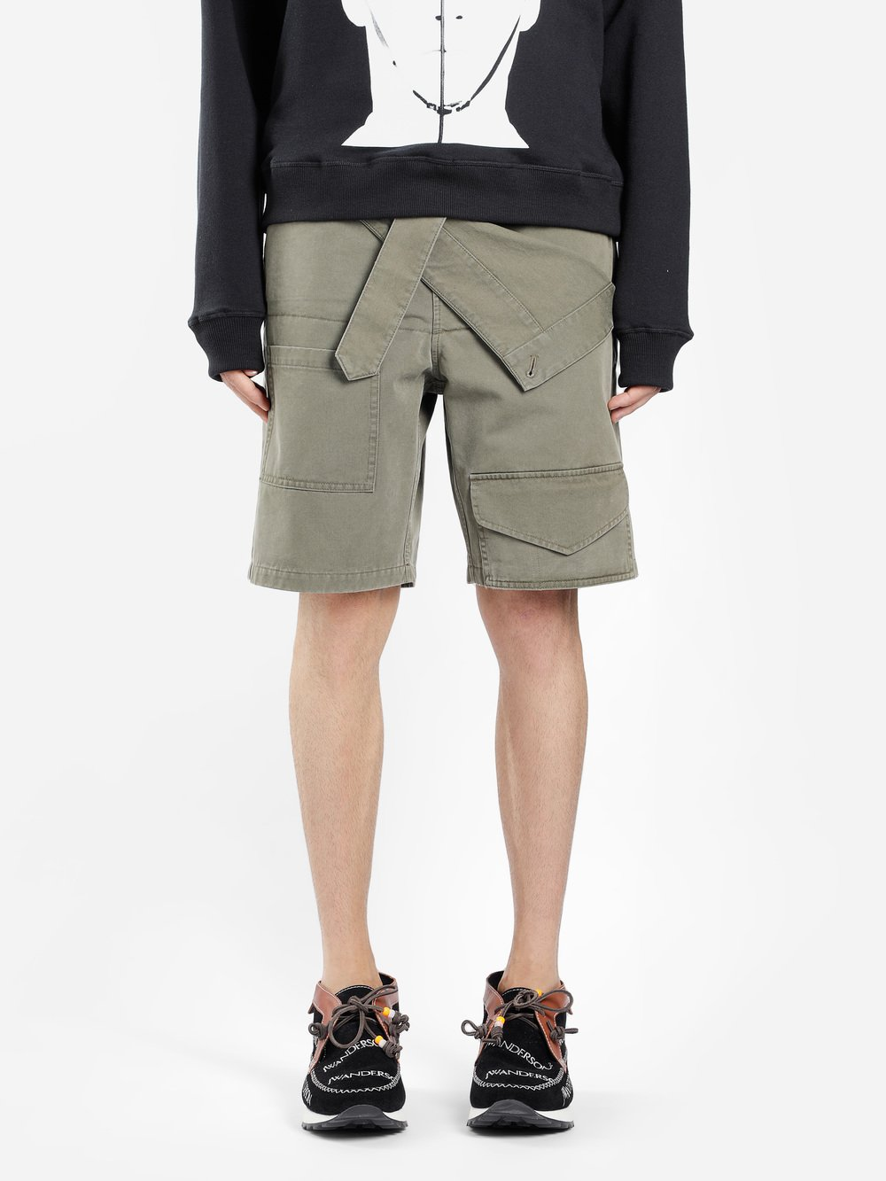 JW Anderson Shorts