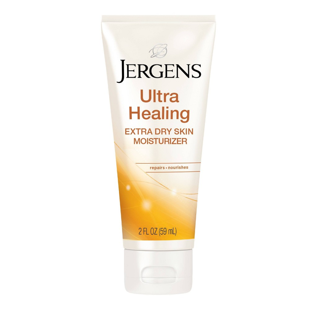 Jergens Ultra Healing Lotion - 2oz