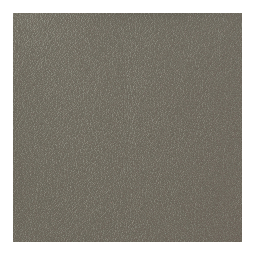 Kravet Basics Faux Leather Otto 11