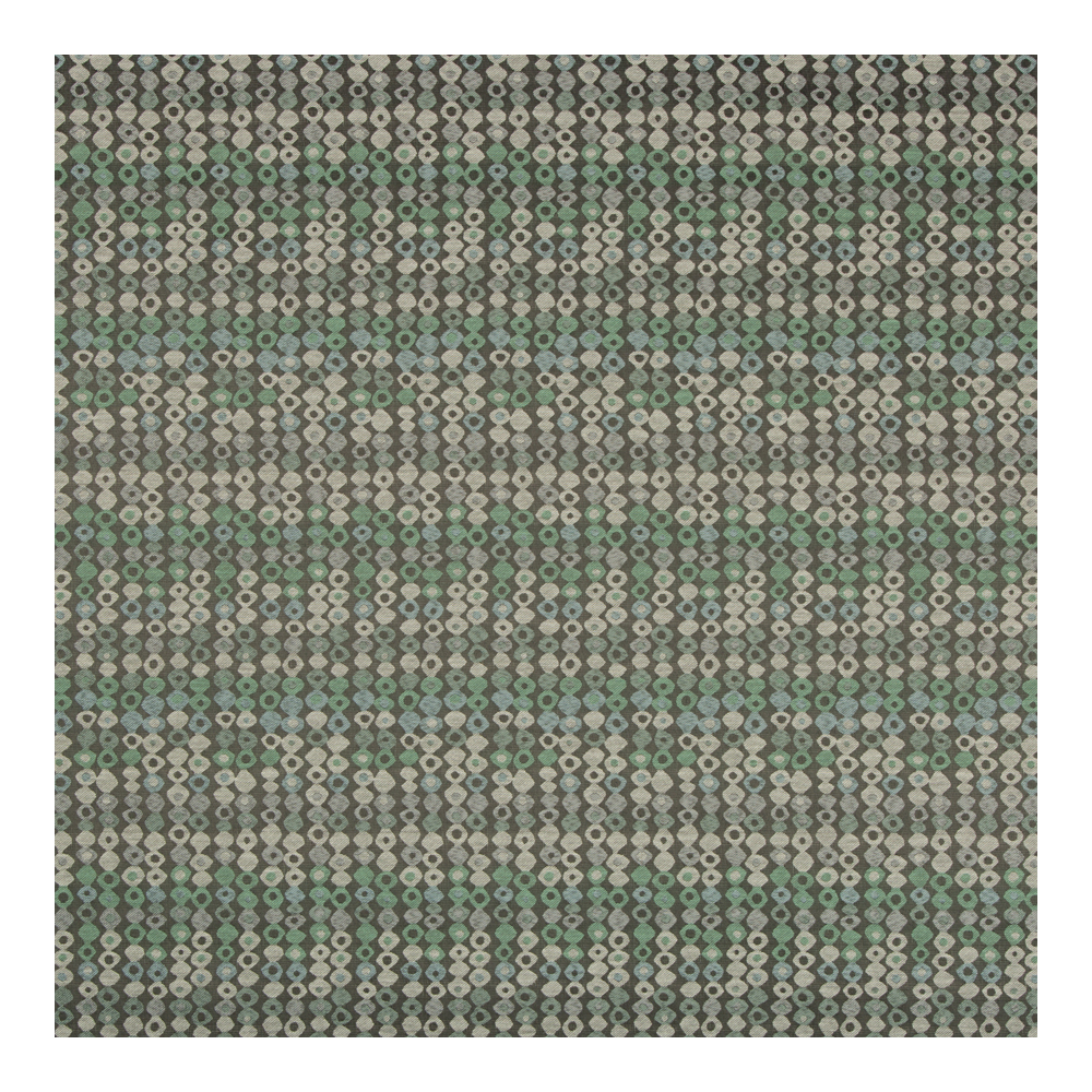Kravet Contract Crypton Missing Link Sea Green 32927 35
