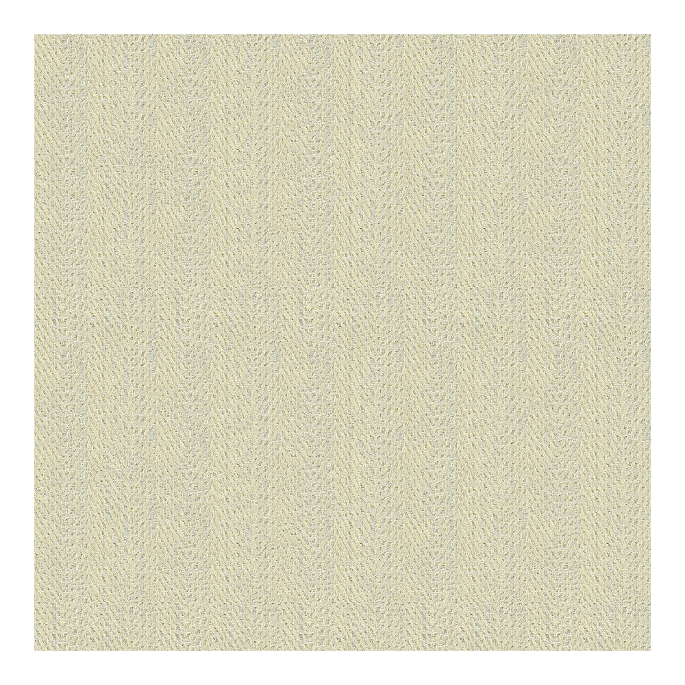 Kravet Couture Chenille Sneak Peek Vapor 33968 1116