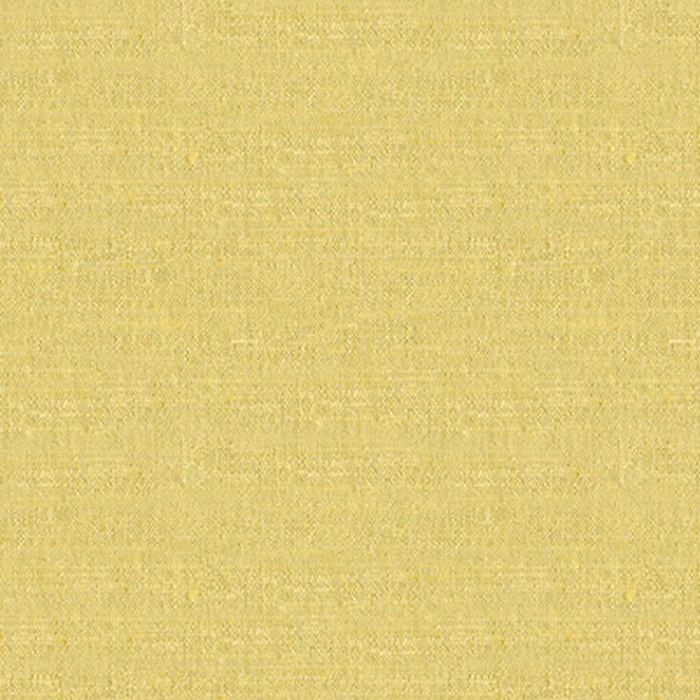 Kravet Outlet 100% Silk 31362.4