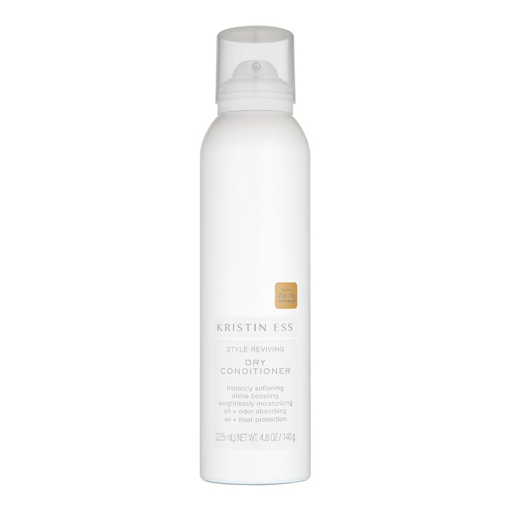 Kristin Ess Style Reviving Dry Conditioner - 4.8oz