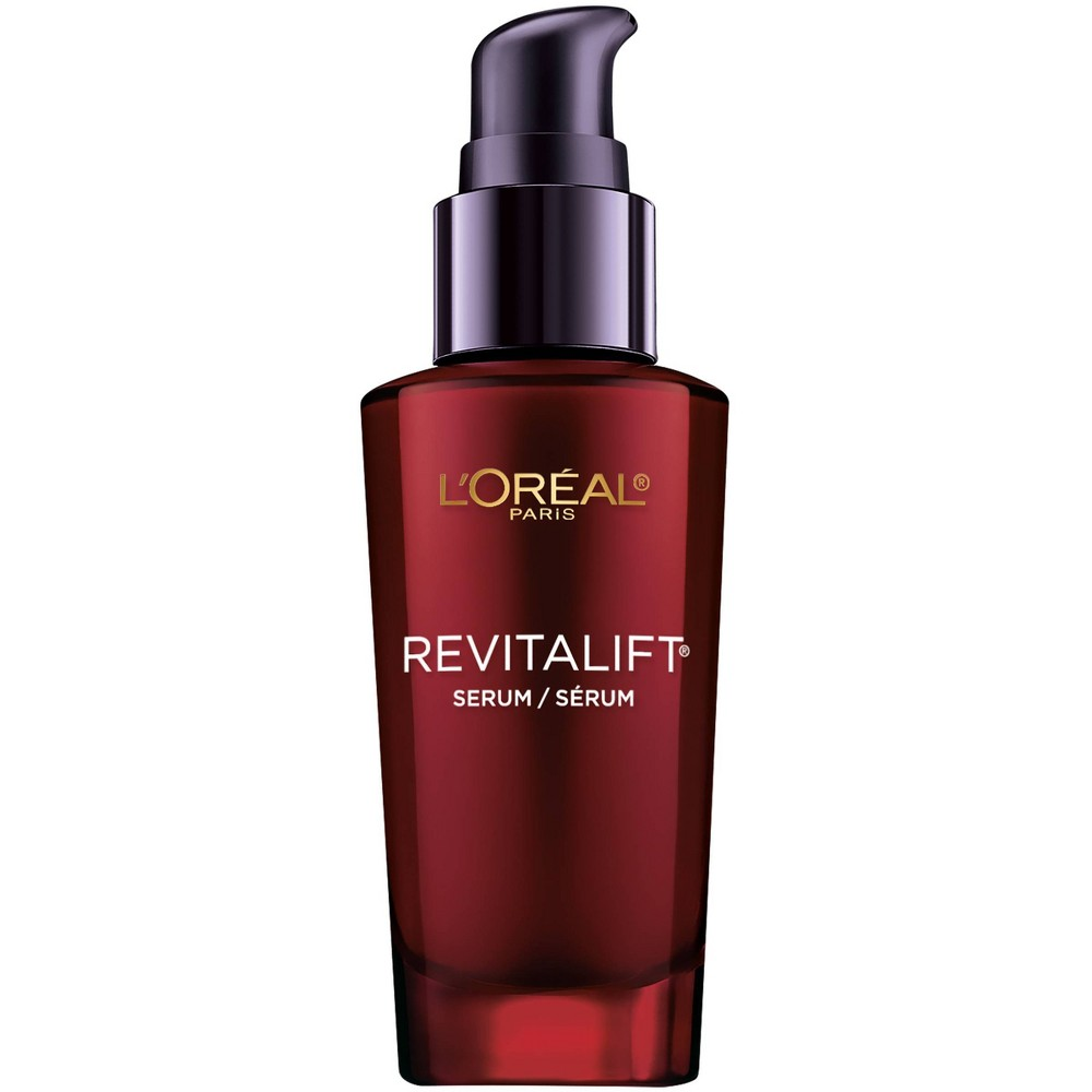 L'Oreal Paris Revitalift Triple Power Concentrated Serum 1 fl oz