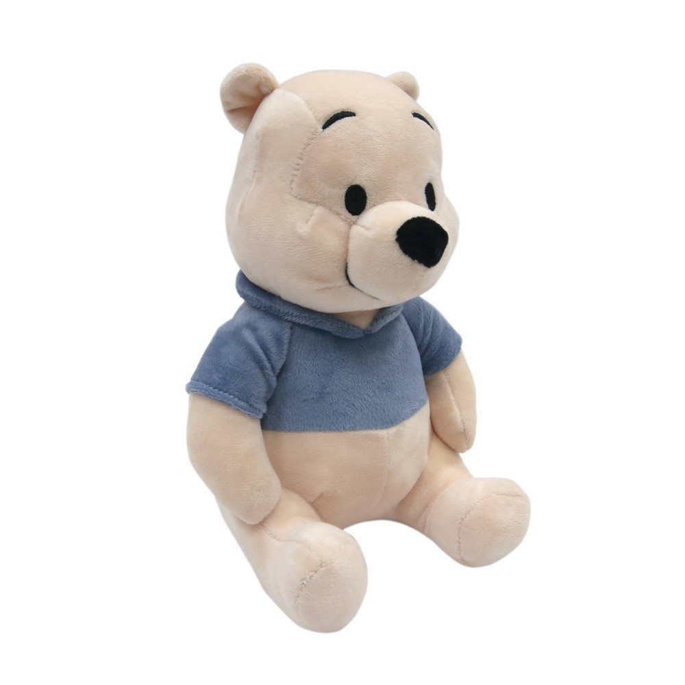 Lambs & Ivy Disney Baby Stuffed Animal and Plush - Winnie the Pooh from Lambs & Ivy