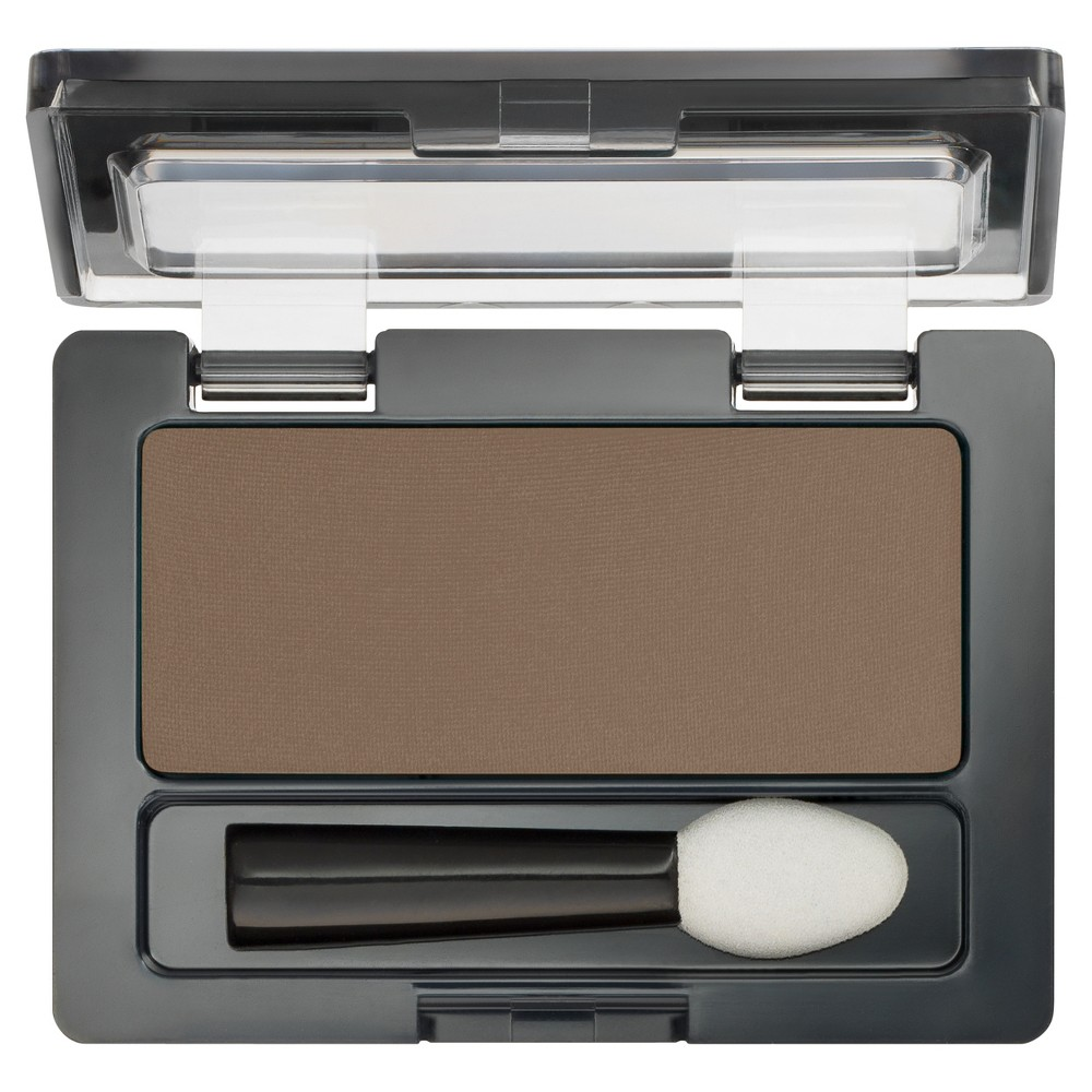 Maybelline Expertwear Monos - 140S Made for Mocha - 0.080oz from Maybelline