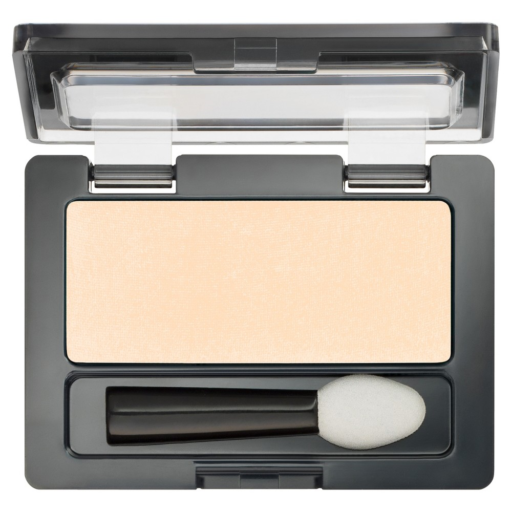 Maybelline Expertwear Monos - Eyeshadow 20S Linen - 0.080oz from Maybelline