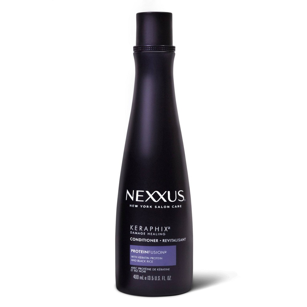 Nexxus Keraphix Damage Healing Conditioner - 13.5 fl oz
