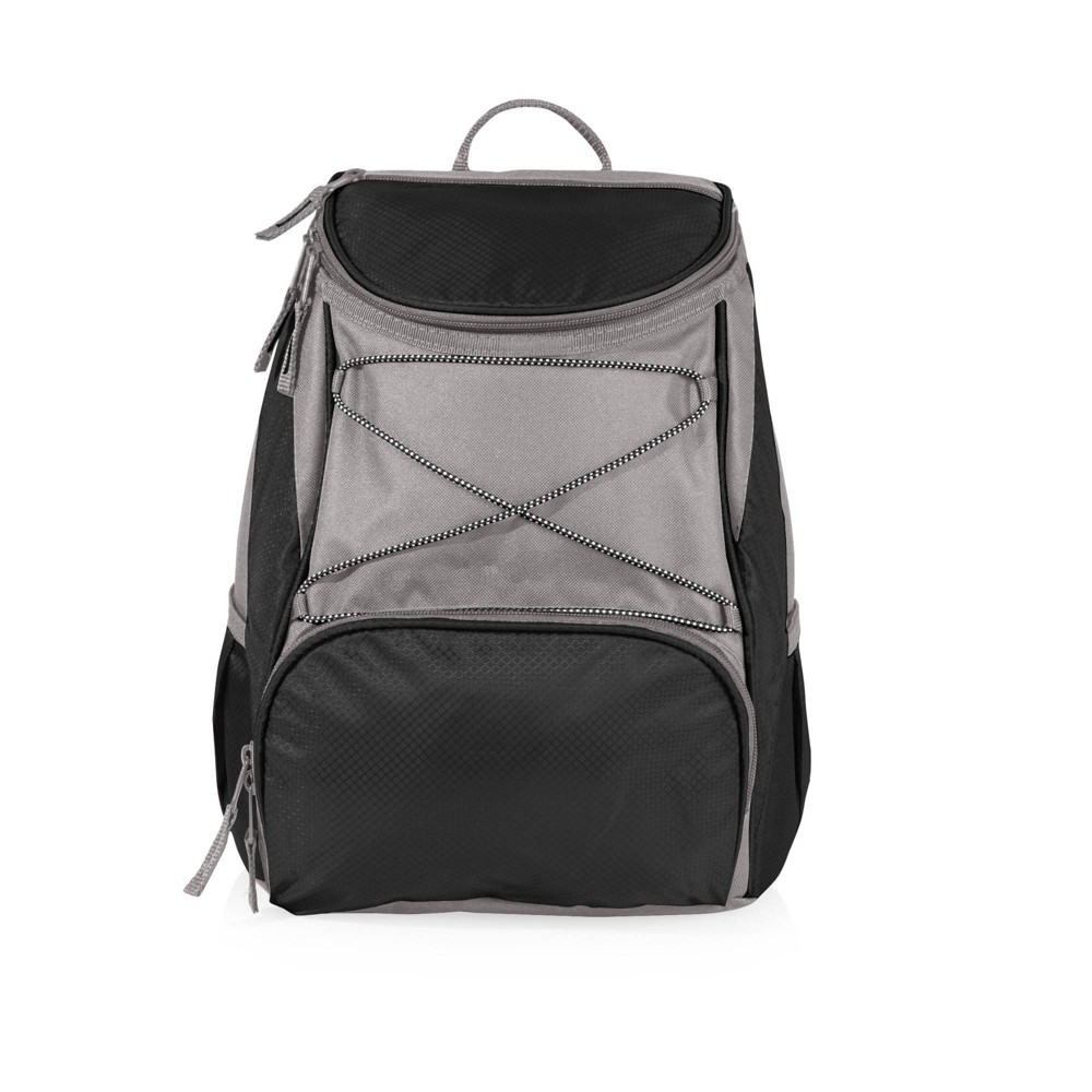 Picnic Time PTX Backpack Cooler - Black from Picnic Time