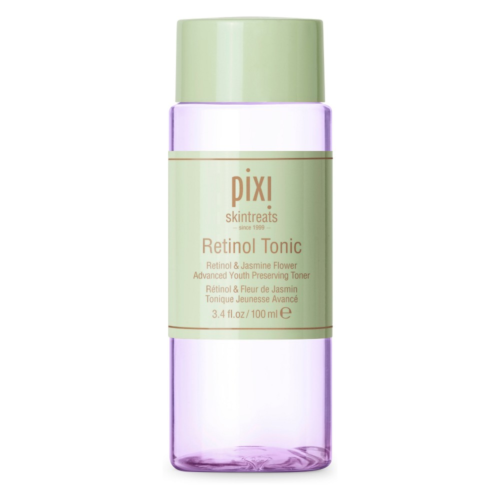 Pixi by Petra Retinol Tonic 3.4 fl oz.
