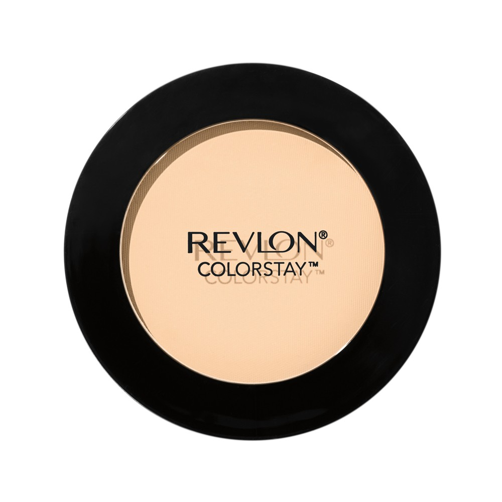 Revlon ColorStay Finishing Pressed Powder - 820 Light - 0.03oz from Revlon