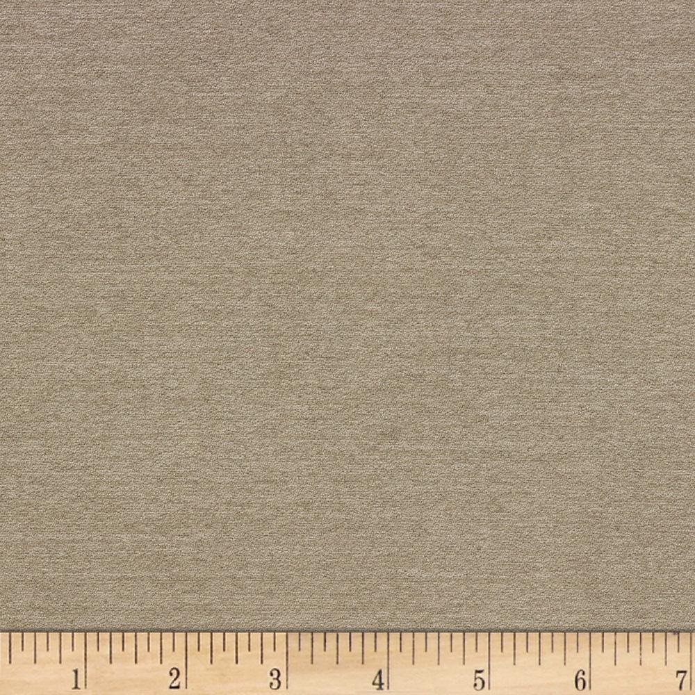 Richloom Fortress Performance Rutherford Jute Fabric
