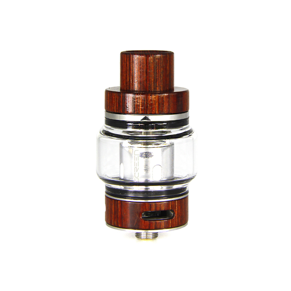 Sense Screen Subohm Tank 7ml(Wood Edition, 7ml Standard Edition)