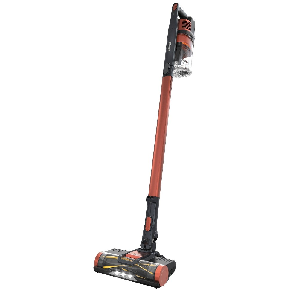 Shark Cordless Pet Pro Stick Vacuum - Orange from Shark