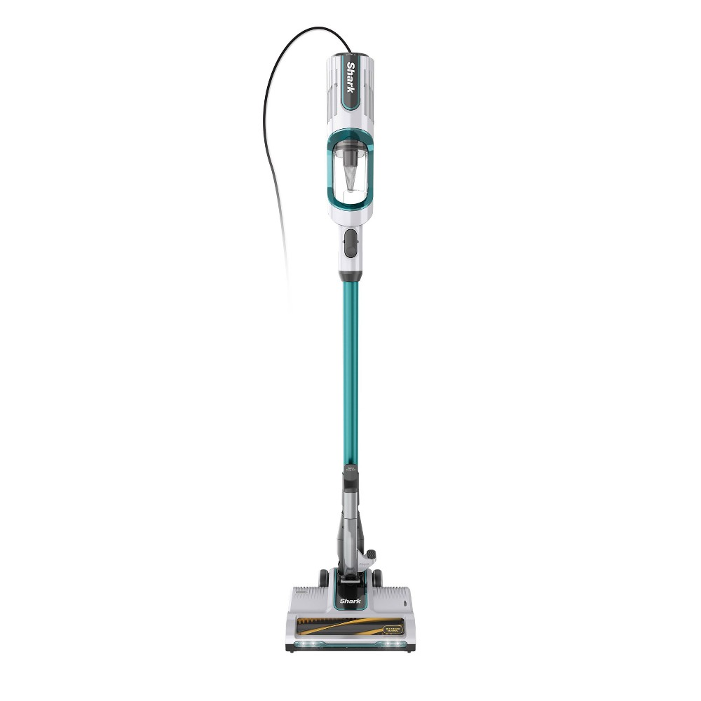 Shark UltraLight Corded Stick Vacuum with Self-Cleaning Brushroll - HZ251 from Shark