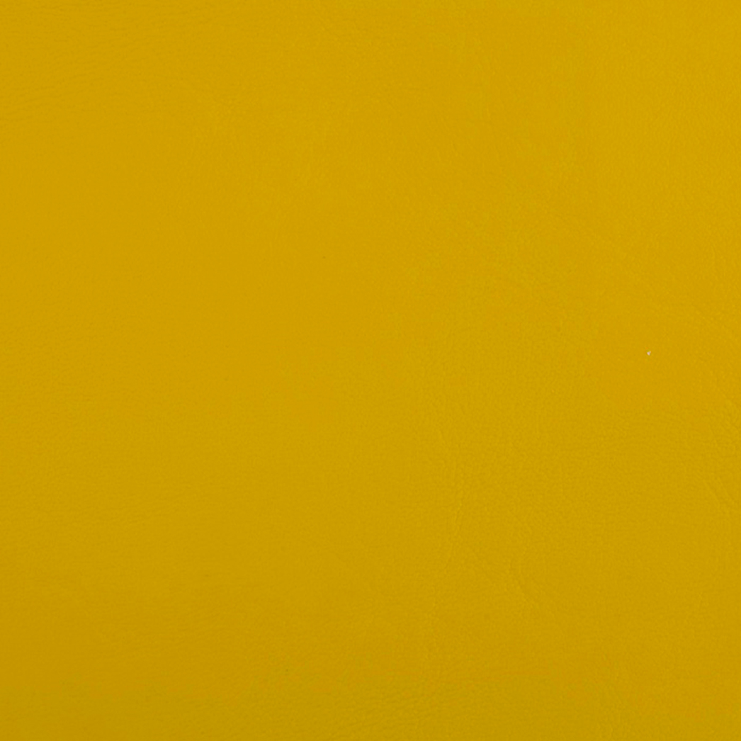 Spradling Zander Zan Vinyl 3114 Yellow Fabric