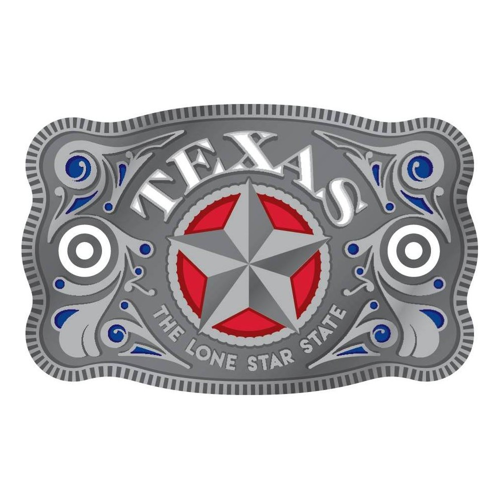 Texas Lone Star $20 GiftCard from Target