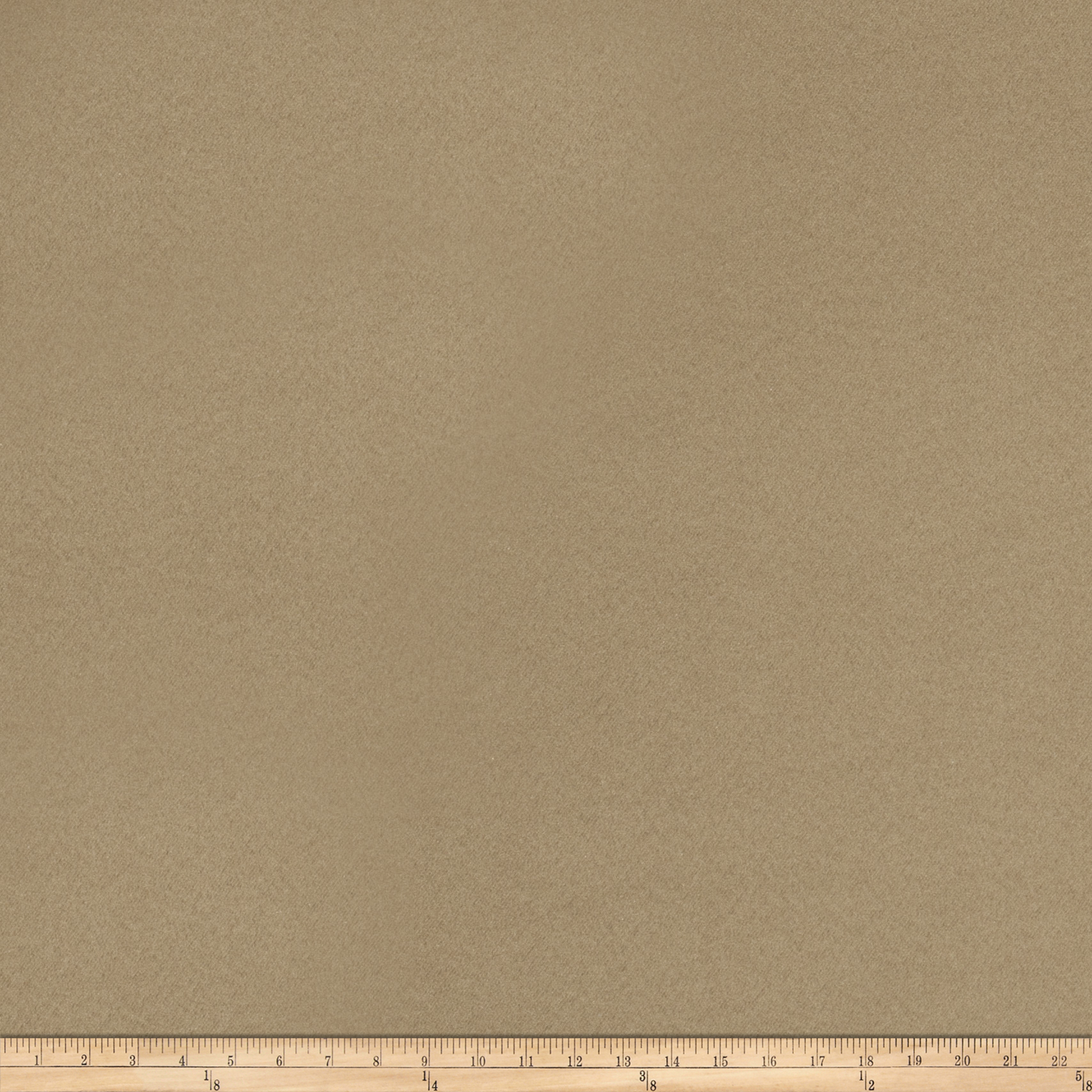 Trend 02891 Blackout Stucco Fabric