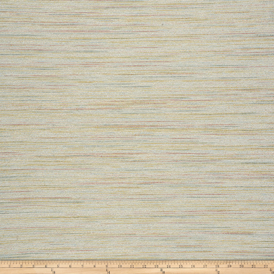 Trend 03703 Opal Fabric