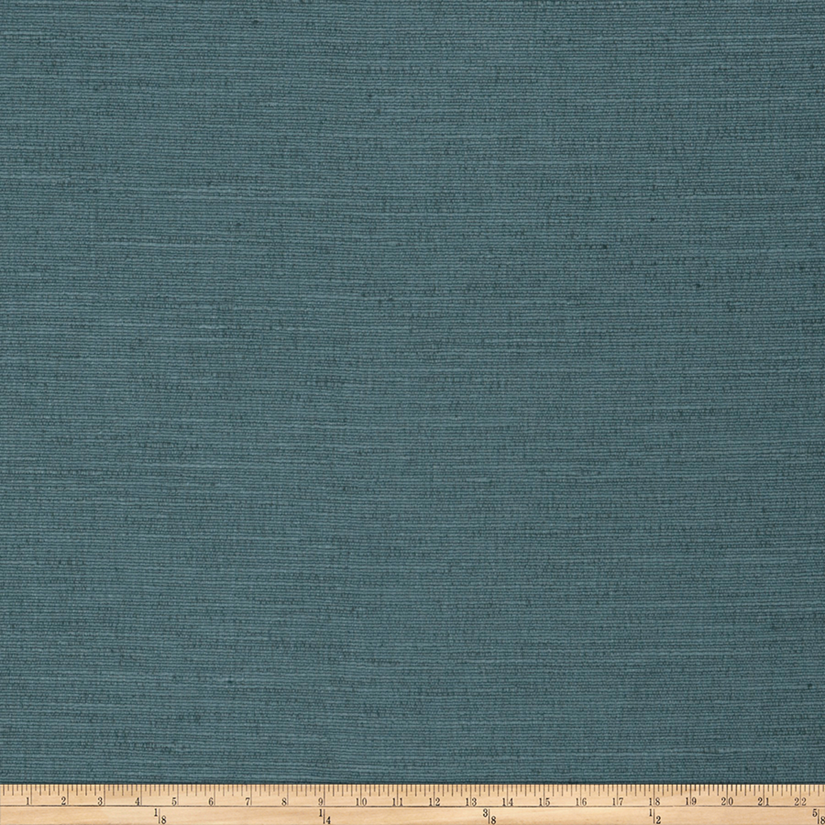 Trend 04100 Faux Silk Admiral Fabric
