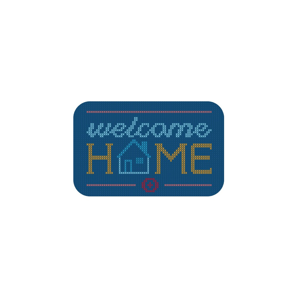 Welcome Home GiftCard $10 from Target