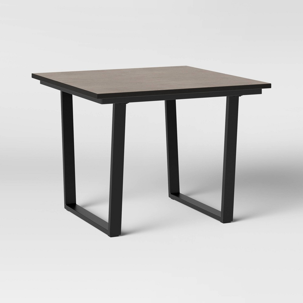 Ariston Patio Accent Table - Project 62 from Project 62