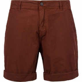 Mens Damn 17 Shorts from Protest