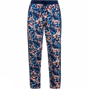 Womens Capeli Pants from Protest