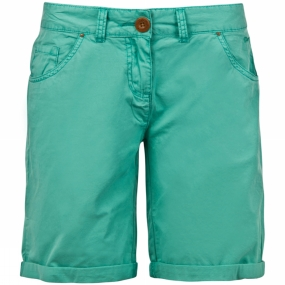 Womens Klaartje Shorts from Protest
