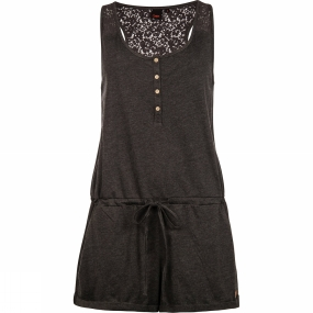 Womens Tubbs Playsuit from Protest