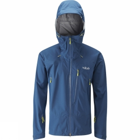 Mens Firewall Jacket from Rab