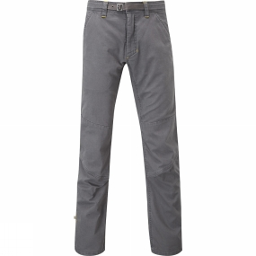 Mens Grit Pants from Rab