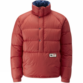 Mens Kinder Smock from Rab