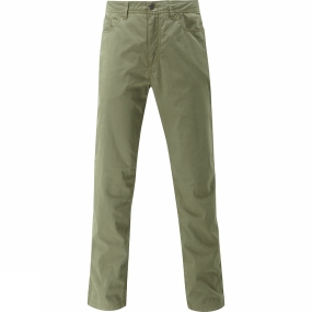 Mens Narrow Escape Pant from Rab