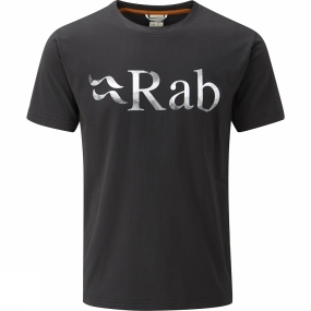 Mens Stance Tee from Rab