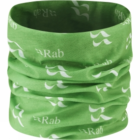 Rab Tube from Rab