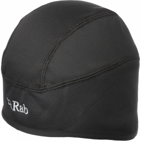 Shadow Beanie from Rab